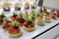 Assortment-of-Canapes1