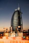 BLG_Dubai_ 1