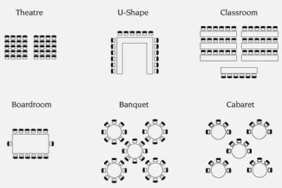 sample-room-layout_r2_c2