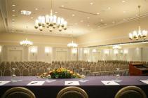 Sheraton-Zagreb-Hotel-Conference-room